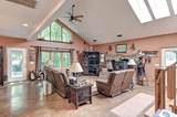 656 Bugg Hollow Rd - Photo 3