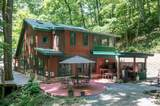 656 Bugg Hollow Rd - Photo 22