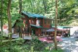 656 Bugg Hollow Rd - Photo 23