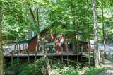 656 Bugg Hollow Rd - Photo 26