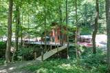 656 Bugg Hollow Rd - Photo 27