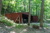 656 Bugg Hollow Rd - Photo 28