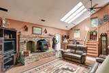 656 Bugg Hollow Rd - Photo 4