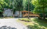 656 Bugg Hollow Rd - Photo 32