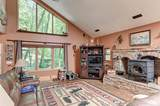 656 Bugg Hollow Rd - Photo 5
