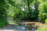 656 Bugg Hollow Rd - Photo 46