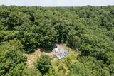 656 Bugg Hollow Rd - Photo 49