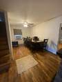 301 Mclean Ave - Photo 4