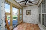 3222 Carlyle Ct - Photo 11