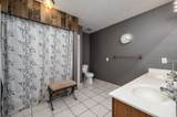 3222 Carlyle Ct - Photo 14