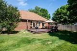 3222 Carlyle Ct - Photo 20