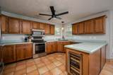 3222 Carlyle Ct - Photo 8