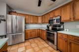 3222 Carlyle Ct - Photo 9
