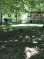 9026 Greenbriar Rd - Photo 1