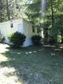 9026 Greenbriar Rd - Photo 2