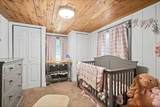 1375 Walford Hollow Rd - Photo 24