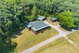 1375 Walford Hollow Rd - Photo 38