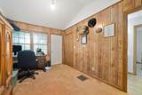 1375 Walford Hollow Rd - Photo 40