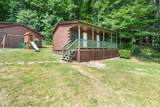 1375 Walford Hollow Rd - Photo 6