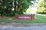 110 Oakmont Dr - Photo 4