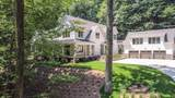 931 Forest Acres Ct - Photo 1