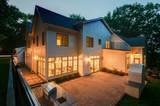 931 Forest Acres Ct - Photo 27