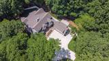 931 Forest Acres Ct - Photo 4