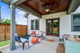1900 5th Ave - Photo 32