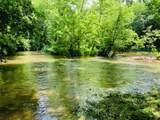 712 Spring Creek Rd - Photo 31