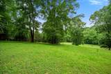 7395 Valley Rd - Photo 14