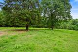 7395 Valley Rd - Photo 20