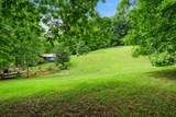 7395 Valley Rd - Photo 21