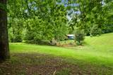 7395 Valley Rd - Photo 22
