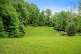 7395 Valley Rd - Photo 24