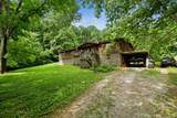 7395 Valley Rd - Photo 25