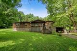 7395 Valley Rd - Photo 26