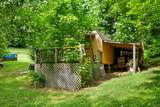 7395 Valley Rd - Photo 27