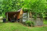 7395 Valley Rd - Photo 28