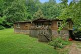 7395 Valley Rd - Photo 33
