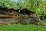 7395 Valley Rd - Photo 34