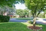 528 Hampton Height Ln - Photo 40