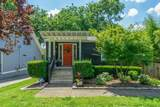 331 53rd Ave - Photo 1