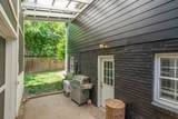 331 53rd Ave - Photo 29