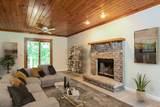 4551 Tanglewood Rd - Photo 2