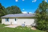 1005 Gill Rd - Photo 27