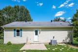 1005 Gill Rd - Photo 7