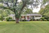 2600 Campbells Station Rd - Photo 1