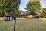 1102 Old Dickerson Pike - Photo 3
