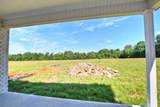 2595 Overall Rd - Photo 16