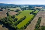 201 Buckner Farm Ln - Photo 1